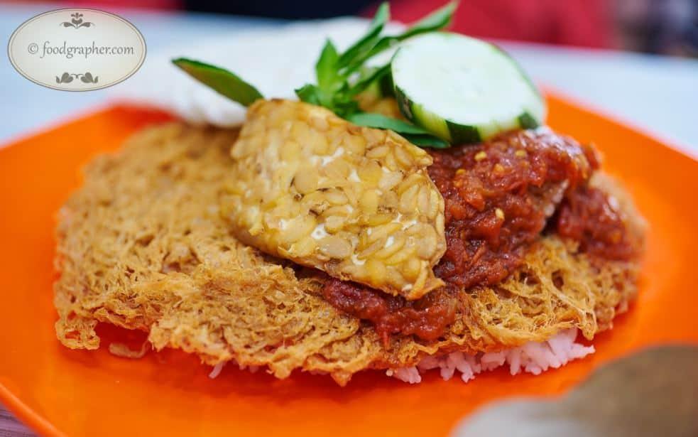 wisata kuliner surabaya