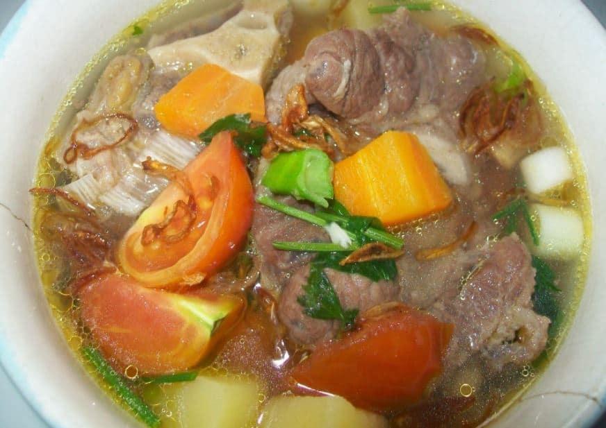 kuliner khas jambi