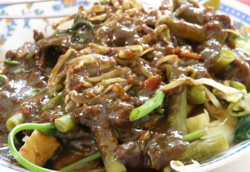 masakan surabaya