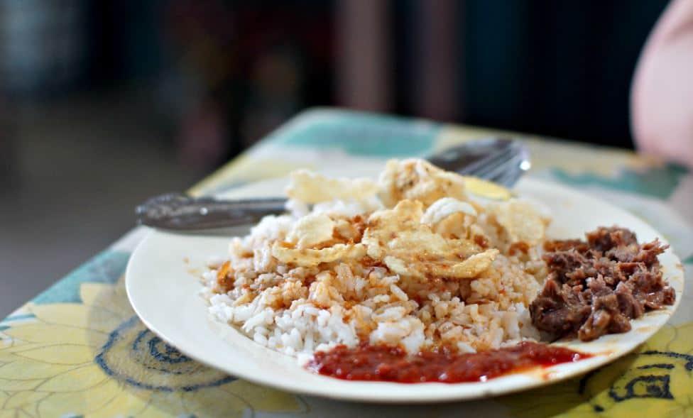 makanan tradisional jambi