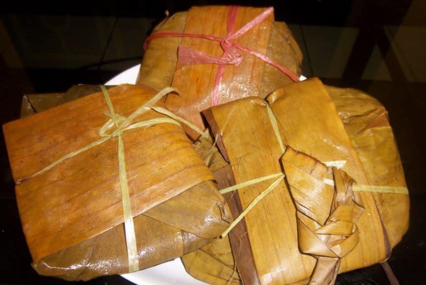 makanan tradisional bengkulu