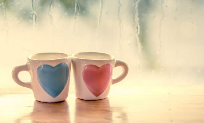 Kumpulan Kata Kata Anniversary Paling Romantis dan Menyentuh Hati !