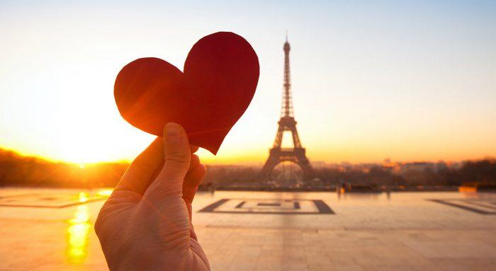 1000 Kata Kata Anniversary Pernikahan Islami Romantis Menyentuh