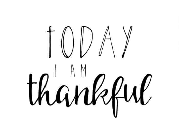 kata kata bersyukur singkat bijak indah menyentuh hati