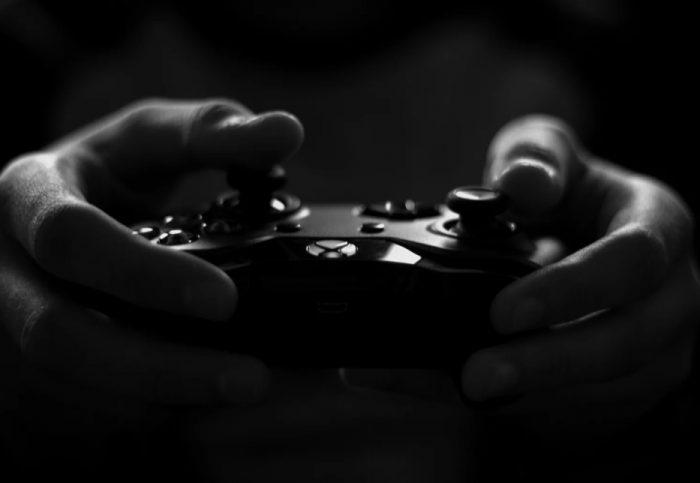 1000 Kata Kata Gamers Sejati Keren Bijak Cinta Romantis