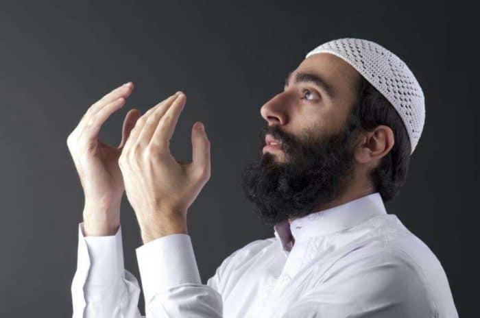 Kata Kata Mutiara Islam Penggugah jiwa