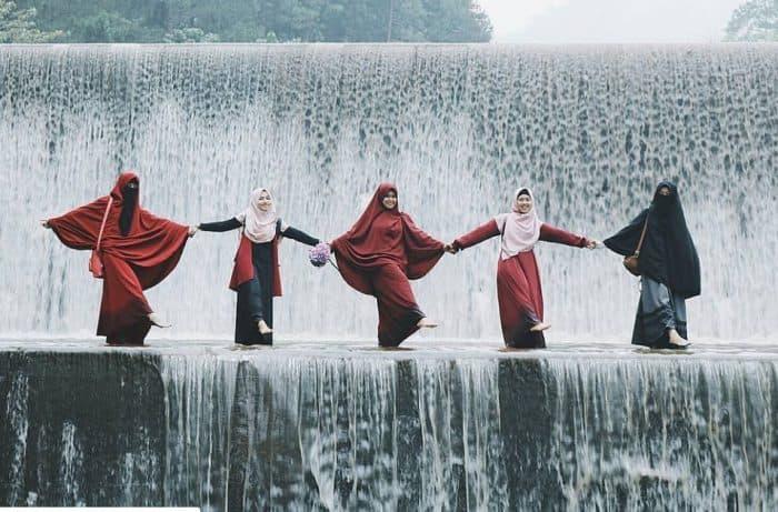 1000 Kata Kata Mutiara Islam Penyejuk Hati Bijak Cinta Hijrah