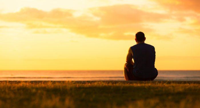 1000 Kata Kata Sakit Hati Mendalam Buat Pacar Teman Suami