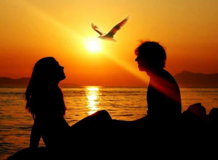 1000 Kata Kata Buat Pacar Romantis Bijak Lucu Cinta