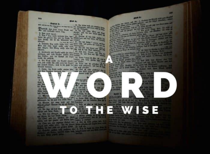 1000 Kata Kata Kehidupan Bermakna Menyentuh Hati Islami