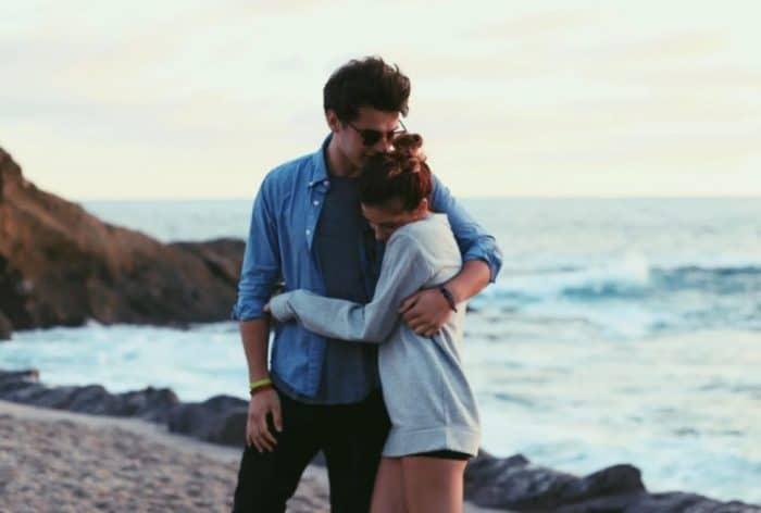 1000 Kata Kata Gombal Buat Pacar Romantis Lucu Bikin Baper