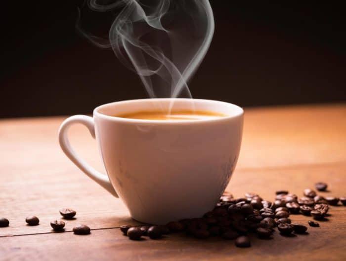 kata kata kopi bijak r tis cinta lucu lengkap