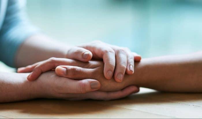 1000 Kata Kata Minta Maaf Yang Sopan Halus Menyentuh Hati