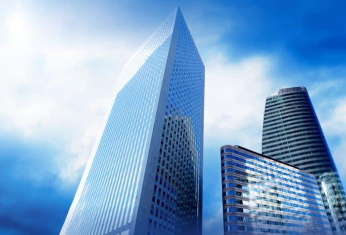 23 Contoh Surat Dinas Resmi Pemerintahan Perusahaan