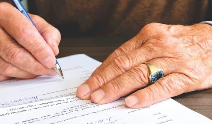 17 Contoh Surat Jalan Yang Baik Dan Benar Dalam Berbagai Kasus