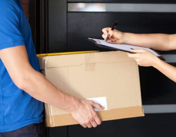 17 Contoh Surat Niaga Penawaran Pemesanan Permintaan Lenkgap
