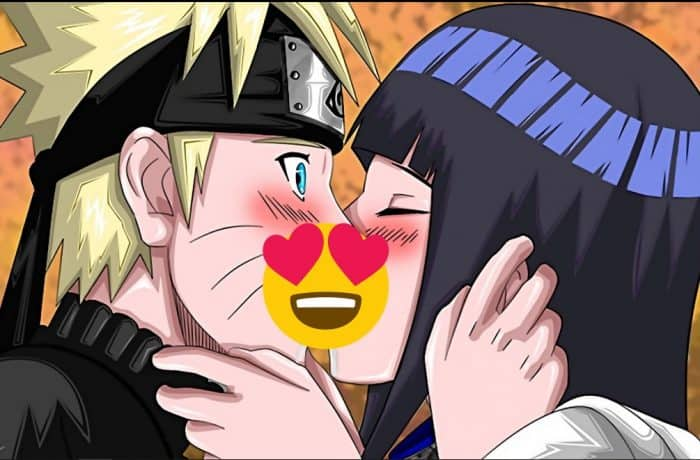 1000 Kata Kata Naruto Bijak Cinta Sedih Lucu Persahabatan