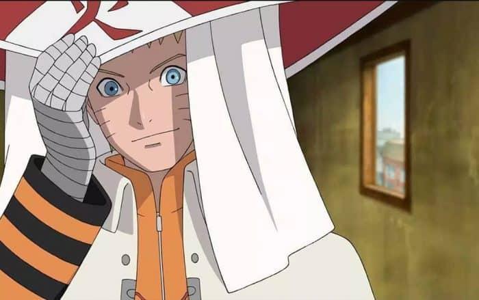 6400 Gambar Kata Bijak Naruto Tentang Cinta Gratis Terbaik