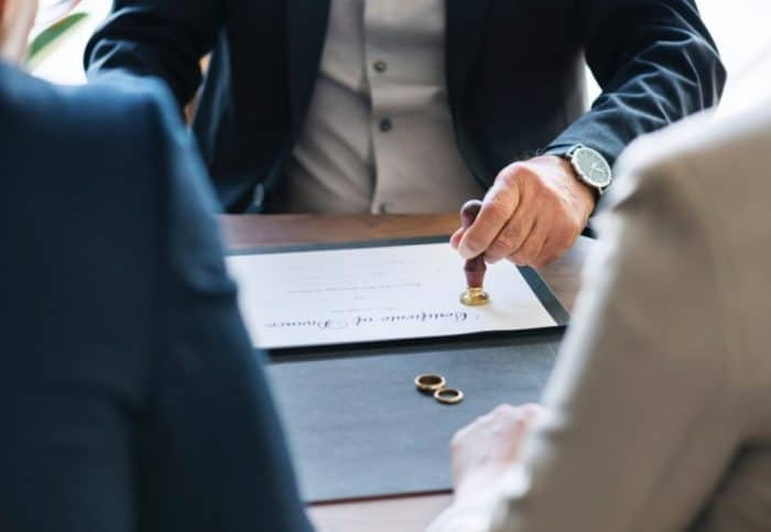 Kumpulan Contoh Surat Dinas Pemerintahan, Perusahaan, Swasta, Dll (Rekomendasi)