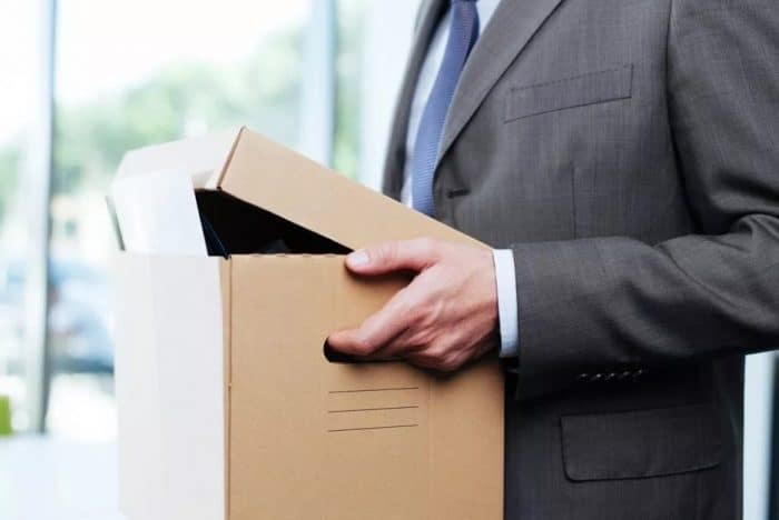 30 Contoh Surat Pengunduran Diri (Resign) dalam Berbagai Kasus