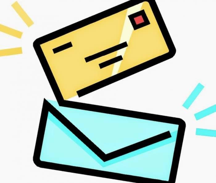 17 Contoh Surat Niaga Penawaran Pemesanan Permintaan Lengkap