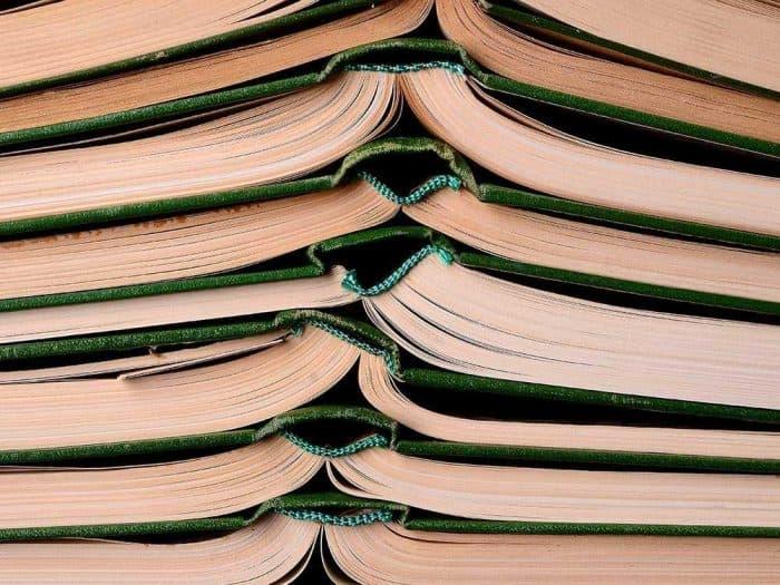 30 Contoh Teks Anekdot Singkat Lucu Menyindir Dalam Berbagai Hal