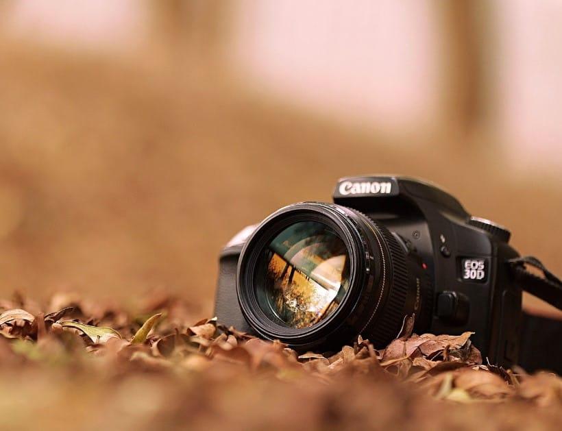 970+ Gambar Dp Fb Keren Terbaru HD Terbaru