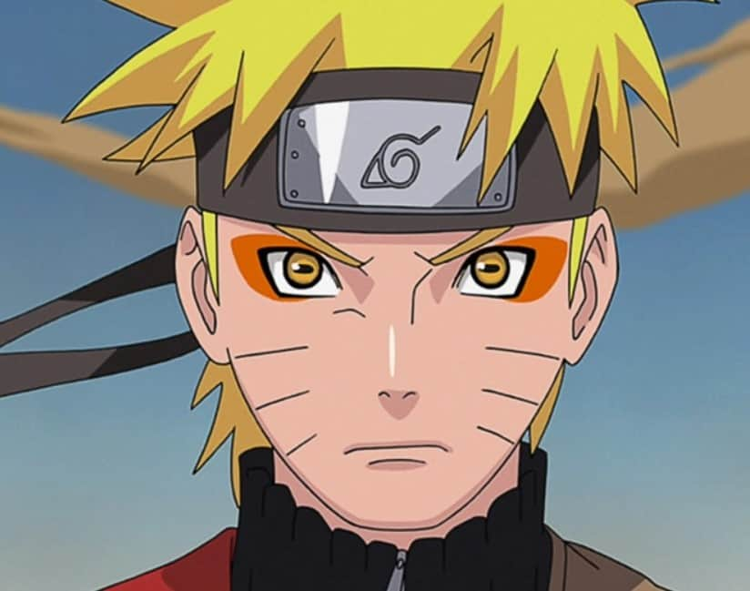 Download 66 Koleksi Wallpaper Naruto Galau HD Terbaru