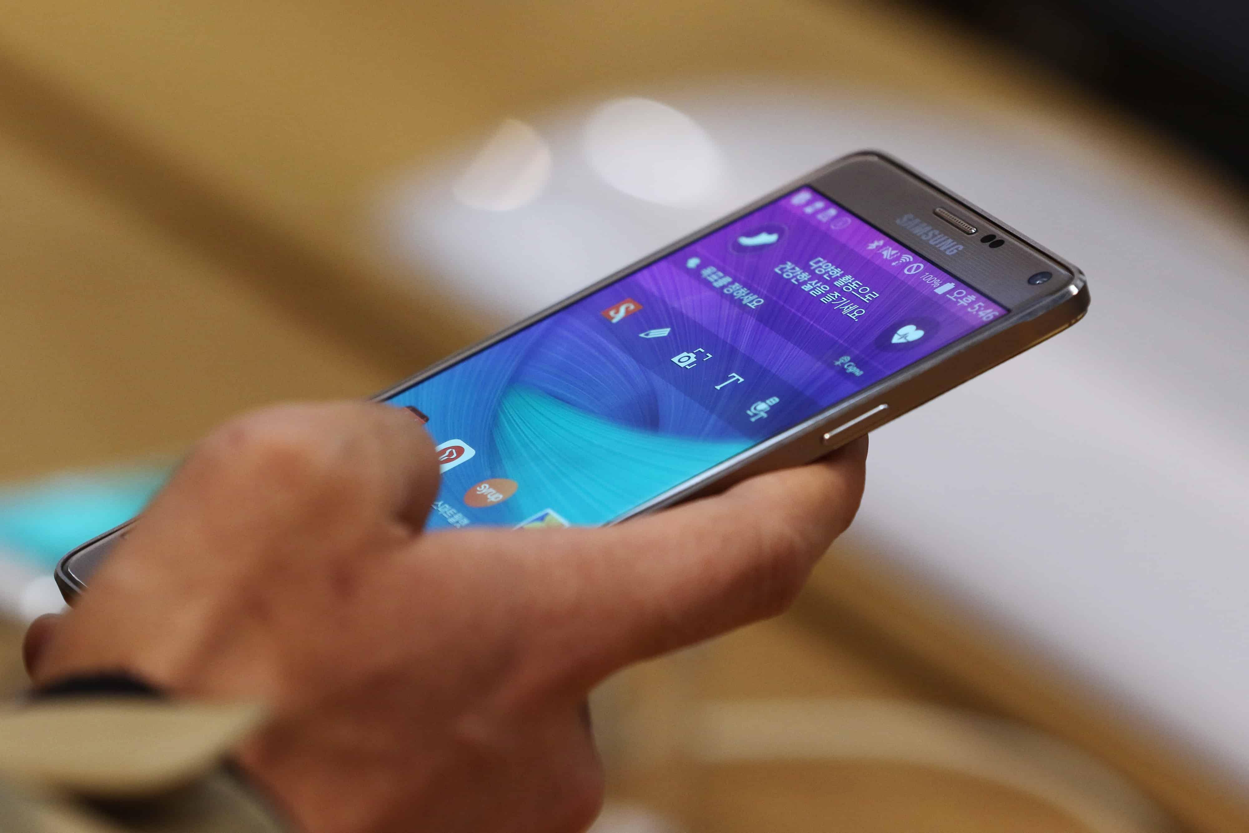 7+ Cara Melacak HP yang Hilang (Android & Iphone) 100% Work