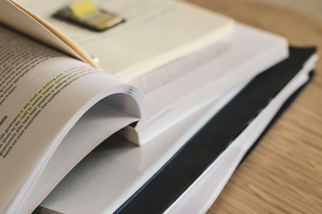 17 Contoh Surat Permohonan Dalam Berbagai Kasus Rekomended