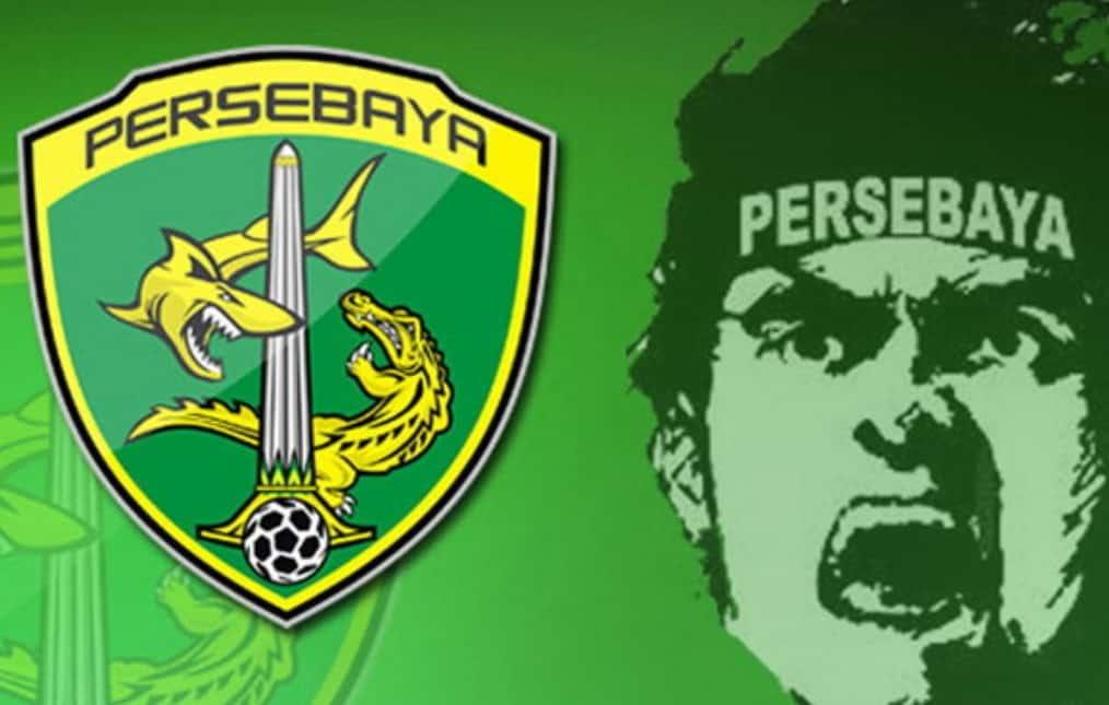 30+ Gambar Bonek Persebaya Terbaru 2019 (Foto, Wallpaper, HD)