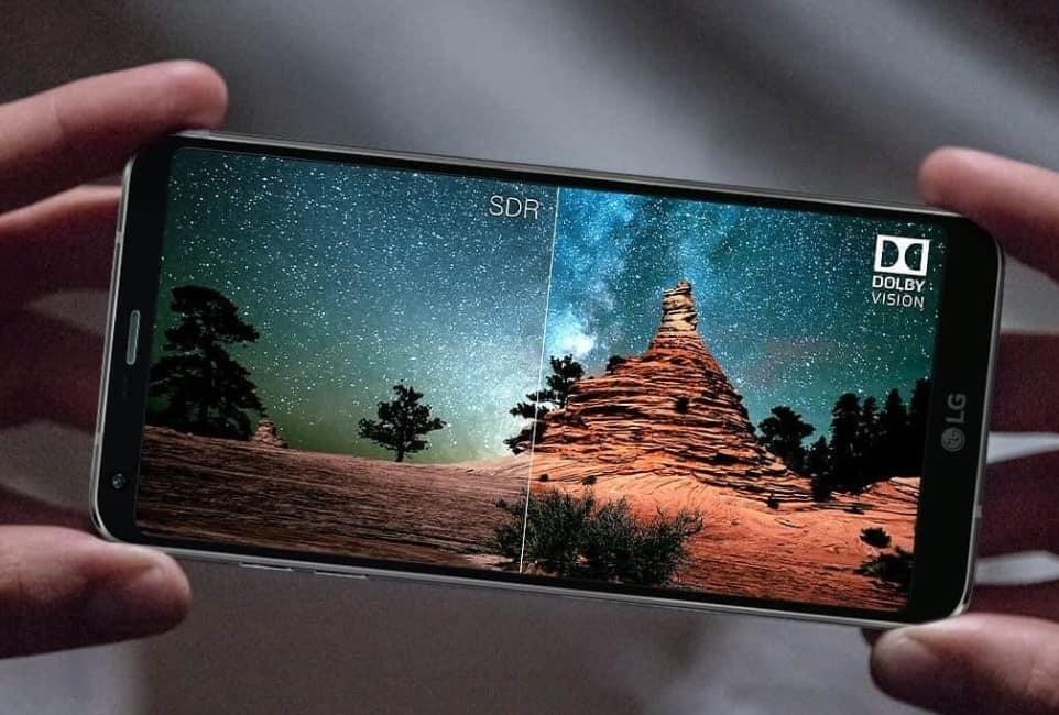 Cara Download Film IndoXXI Melalui Smartphone Android - Sahabatnesia