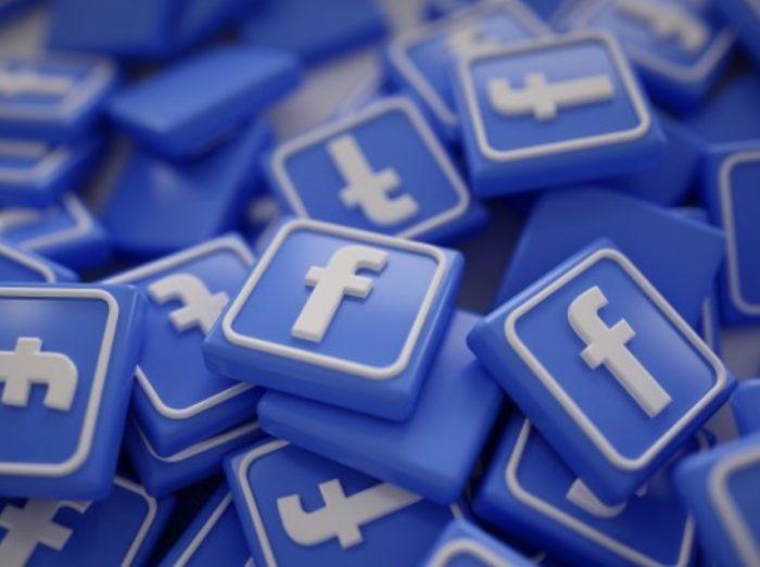Cara Mengganti Nama FB