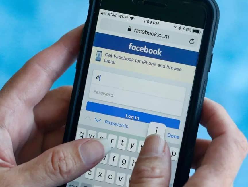 3 Cara Mengganti Nama FB dengan Mudah dan Cepat (100% WORK)