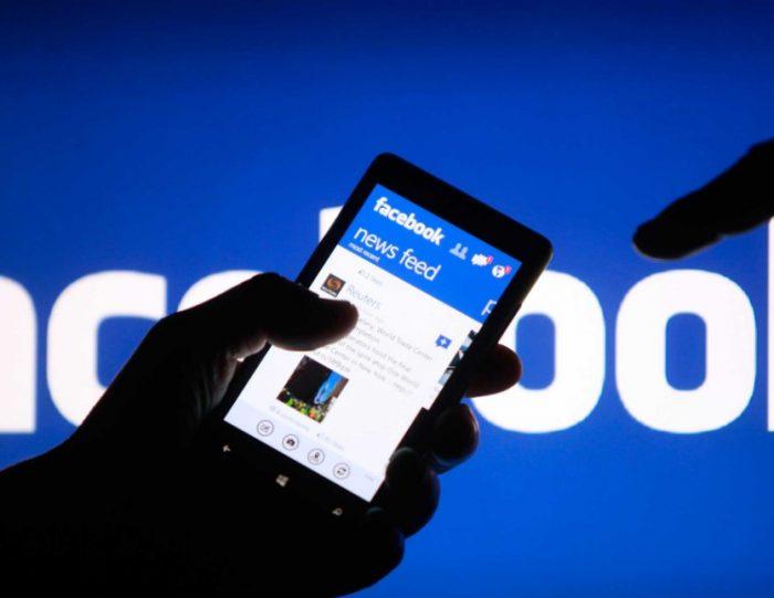 Cara Menghapus Akun FB