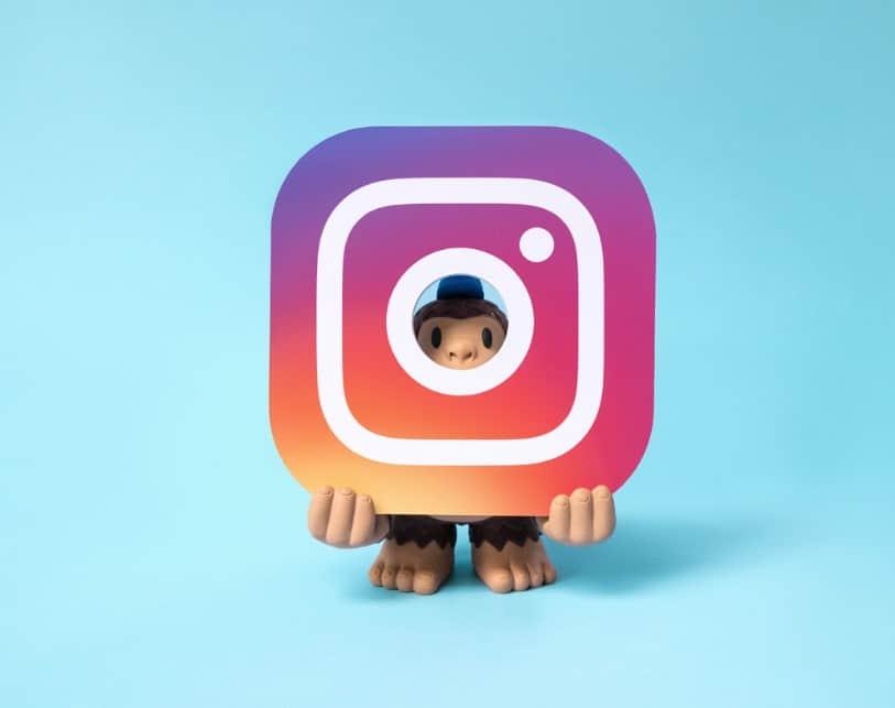 7+ Cara Repost Instastory / Gambar / Video di Instagram (100% WORK)