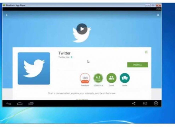 7+ Cara Download Video di Twitter dengan Mudah dan Cepat