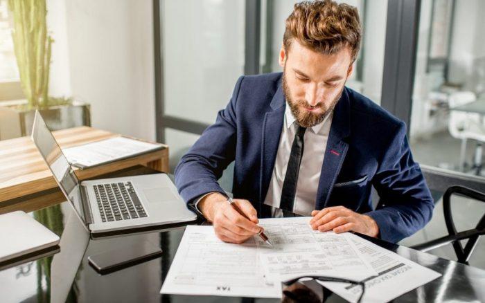 100 Contoh Judul Skripsi Akuntansi Dalam Berbagai Kasus Lengkap