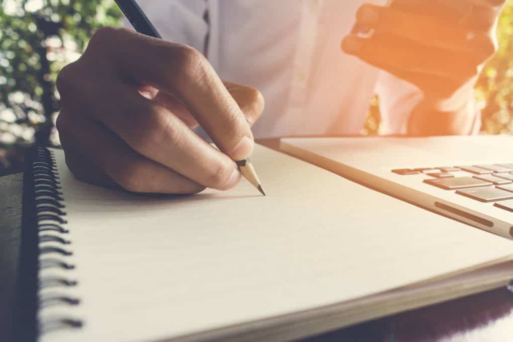 100+ Contoh Judul Skripsi Akuntansi dalam Berbagai Kasus (Rekomended)