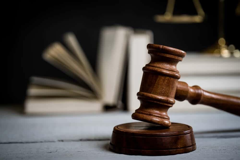 100 Contoh Judul Skripsi Hukum Dalam Berbagai Kasus Rekomended