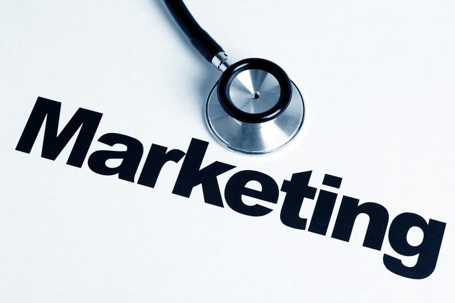 100+ Contoh Judul Skripsi Manajemen Pemasaran (Rekomended)