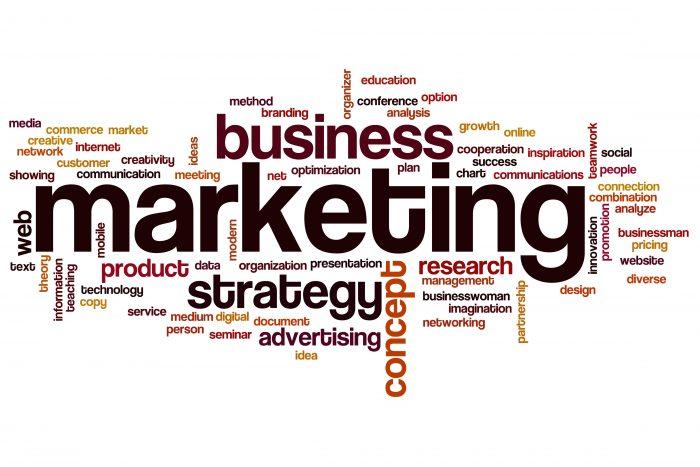 100 Contoh Judul Skripsi Manajemen Pemasaran Rekomended