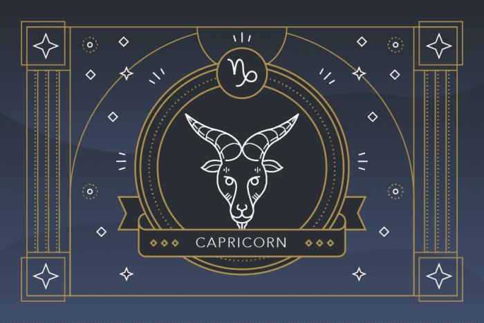12 Nama Zodiak Beserta Tanggal Bulan Lahir Dan Lambangnya