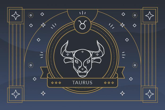 Nama Zodiak