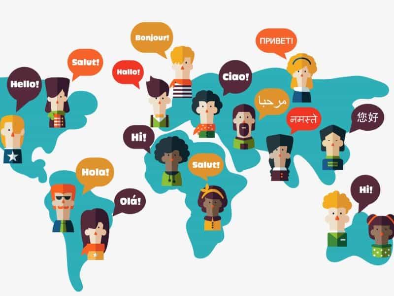 Cara Mudah Belajar Kosakata Bahasa Mandarin dari A – Z (Lengkap)