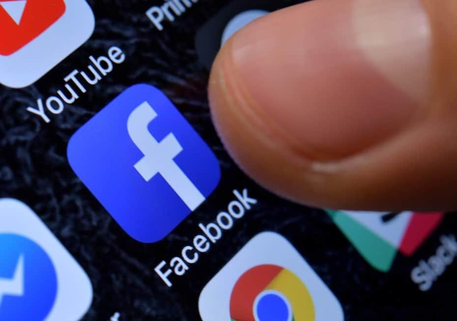 7+ Cara Menghapus Akun FB Sendiri Secara Permanen (100% WORK)
