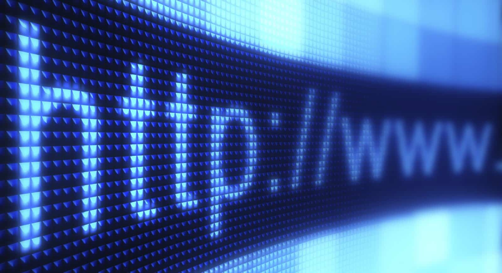 Judul Skripsi Teknik Informatika Berbasis Web Sahabatnesia