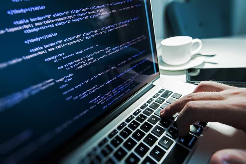 100 Contoh Judul Skripsi Teknik Informatika Dalam Berbagai Kasus