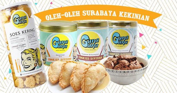 gambar Guna-Guna Snack