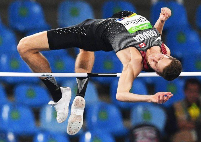 15 Cabang Olahraga Atletik Beserta Penjelasannya ...